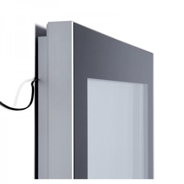 leuchtkasten flatlight led detail1 4