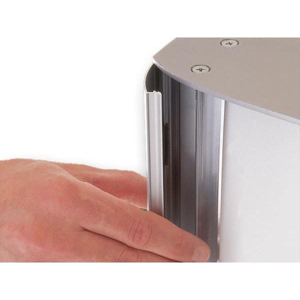 Waylight-LED-Detail-Klappmechanismus 3