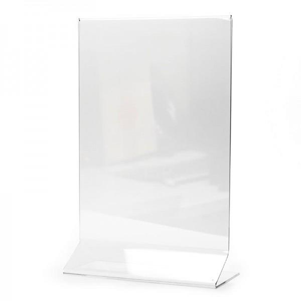 Dispenser-Menuekarten-DIN-A4-Hochformat-PLA014