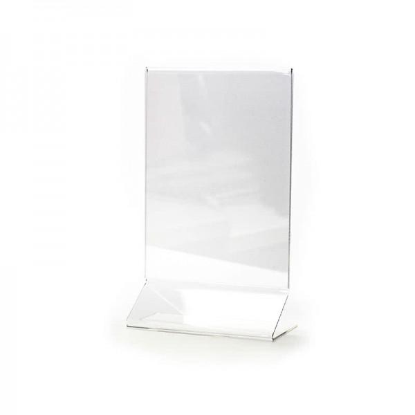 Dispenser-Menuekarten-DIN-A5-Hochformat-PLA13