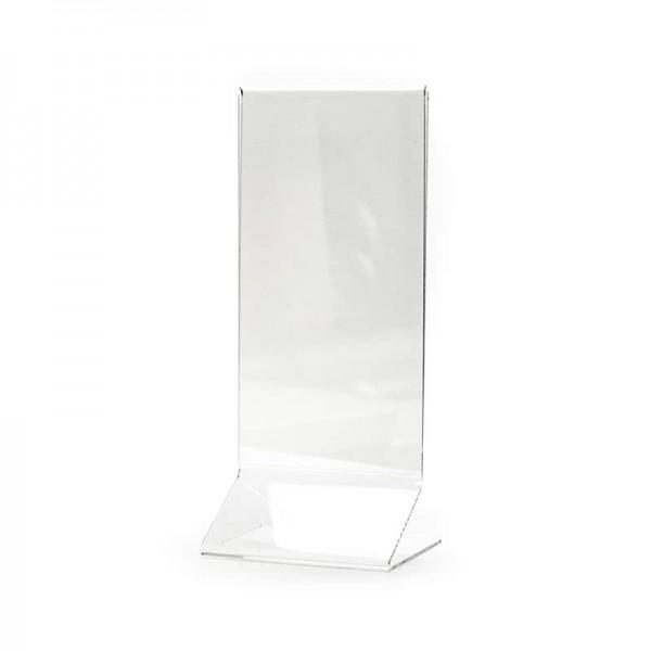Dispenser-Menuekarten-DIN-Lang-Hochformat-PLA015