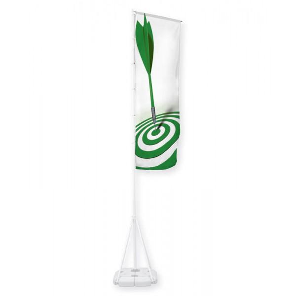 beachflag-mobiler-fahnemast-druck