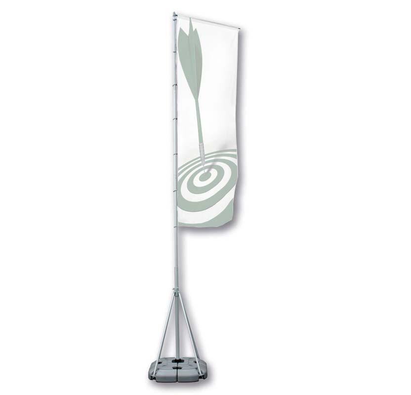 Beachflag-Mobiler-Fahnemast ohne Text.jpg