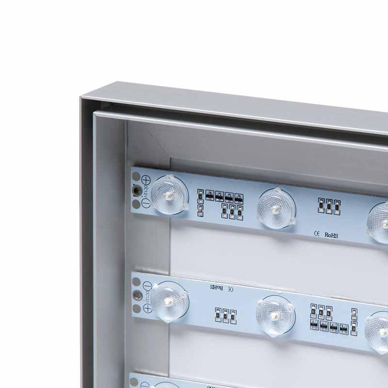 No-Frame Textilspannrahmen NFR30W LED Detail 4.jpg