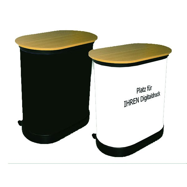 pop-up-eco-textil-zubeh r-container 1