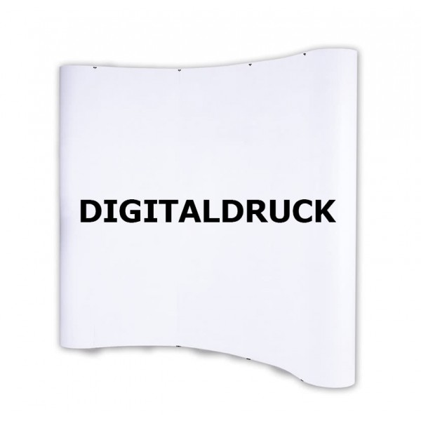 pop-up-faltdisplays-magnetbahn-3x3-digitaldruck