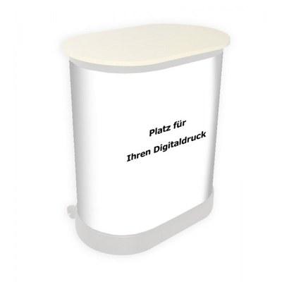 Gebogen 4x3 - Druck Banderole Container Format: 1.830 x 800 mm 4x3 (ca. 325x230cm) - pop-up-faltdisplays-zubeh r-container-eco digdruck