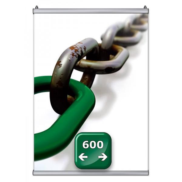 Poster-Snap-600