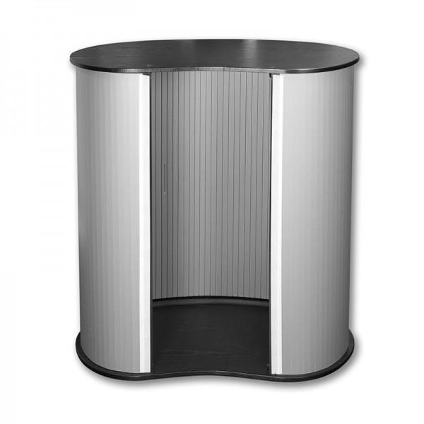 Counter-Design-R ckseite-ohne-Druck-swz 1