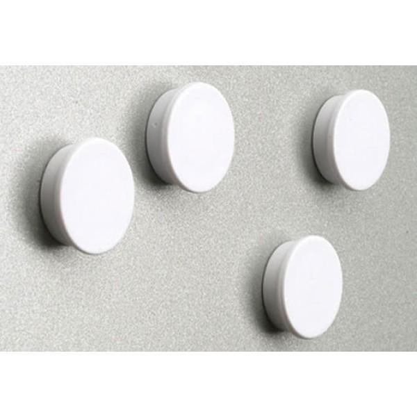 schaukasten premium led bt46 outdoor zubehoer magnete 1