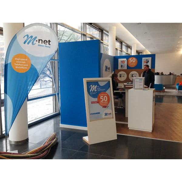 Shop-Systeme-M-Net-Beachflag
