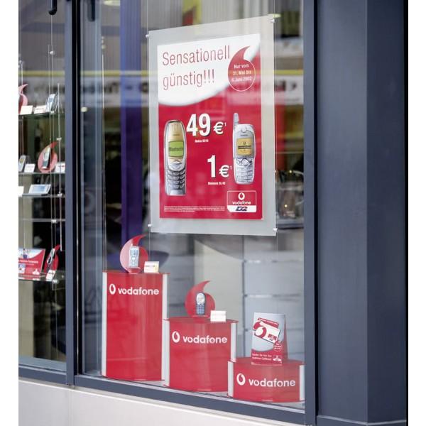 Shop-Displays-Dekopodeste-Posterpr senter