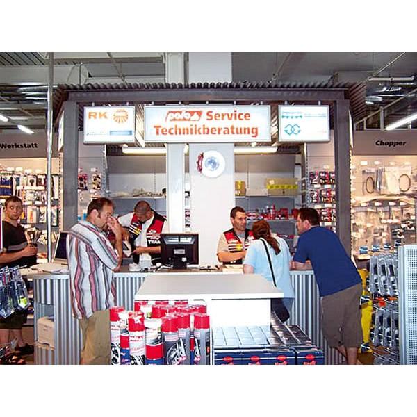 Shop-Systeme-POLO-Classic-Leuchtkasten