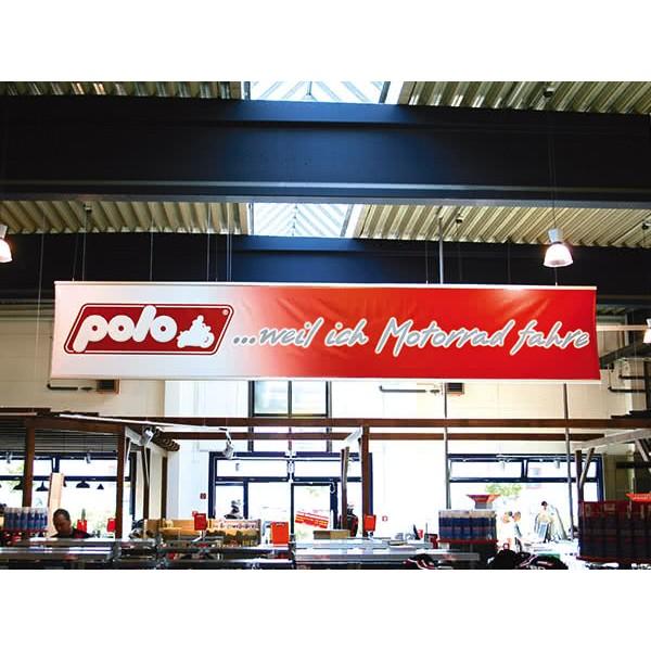 Shop-Systeme-POLO-Kederschiene-oben-unten-3