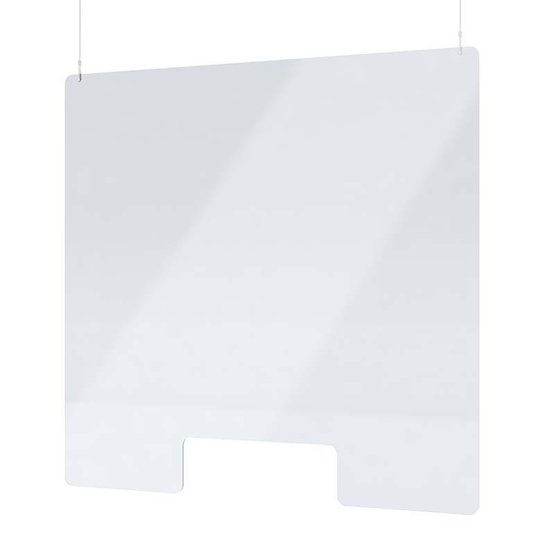 Spuckschutz Deckenhänger L.jpg