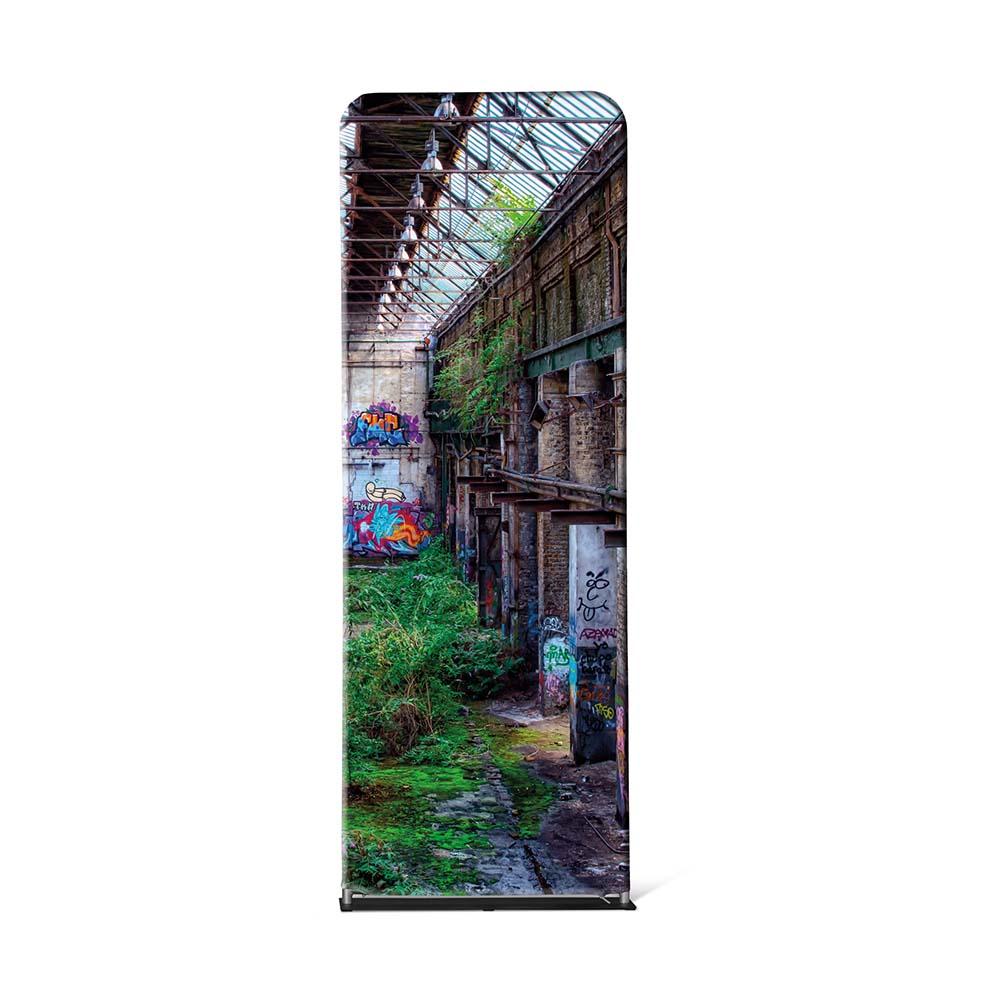 Zipper Wall Banner 0,6 x 2m.jpg