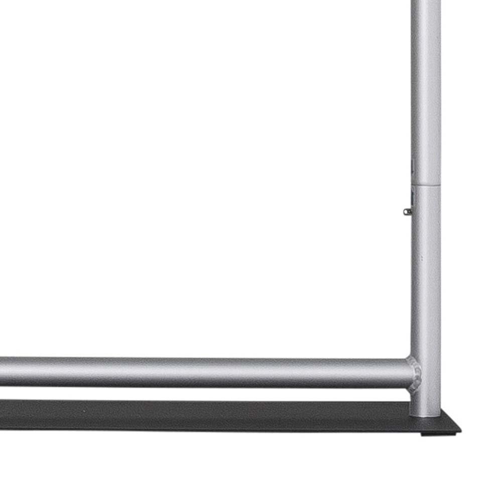 Zipper Wall Banner Detail Rahmen.jpg