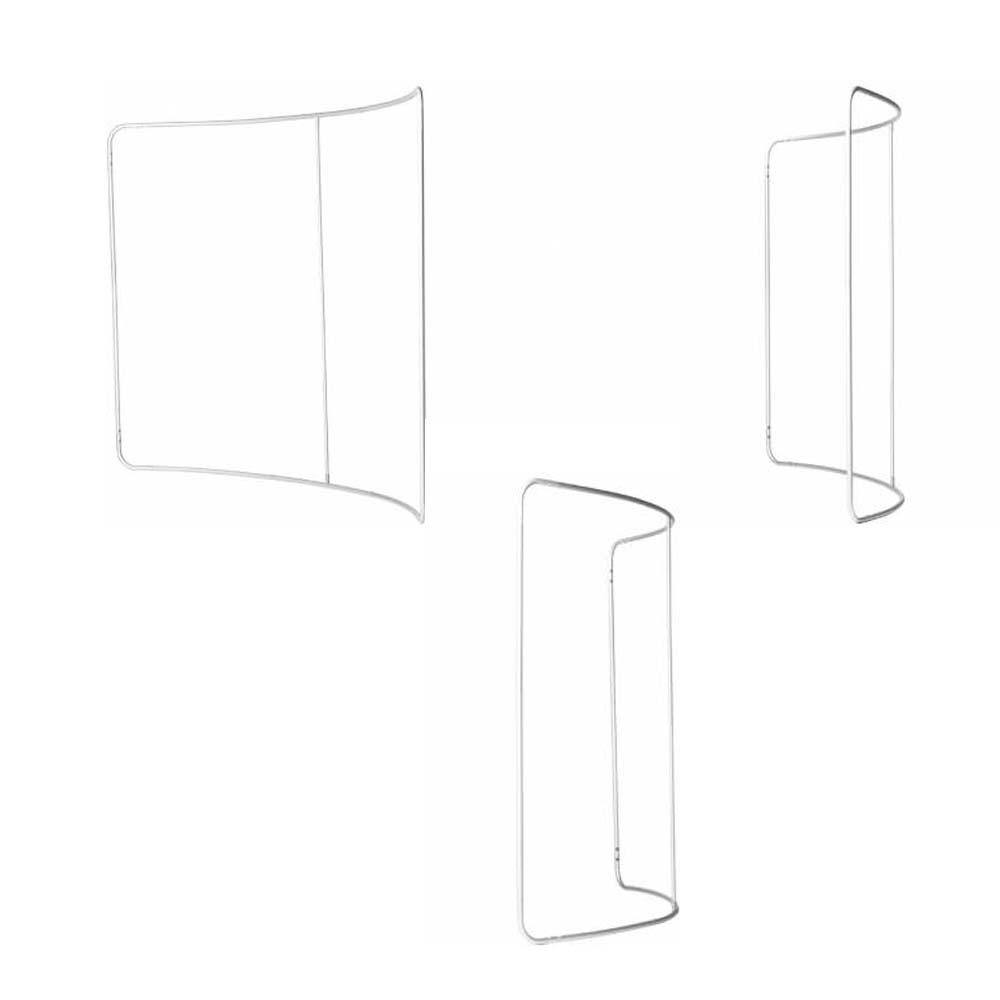 Zipper Wall Curved Rahmen.jpg