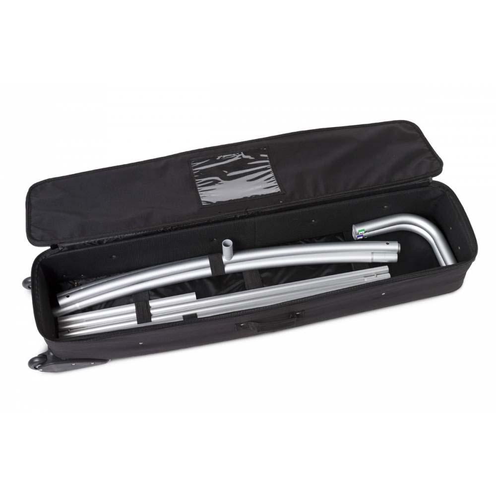 Zipper Wall Curved Tasche.jpg