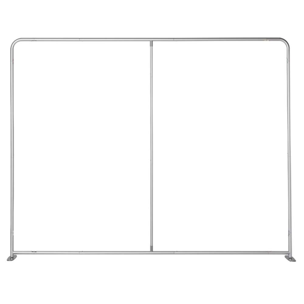 Zipper Wall Straight Rahmen.jpg