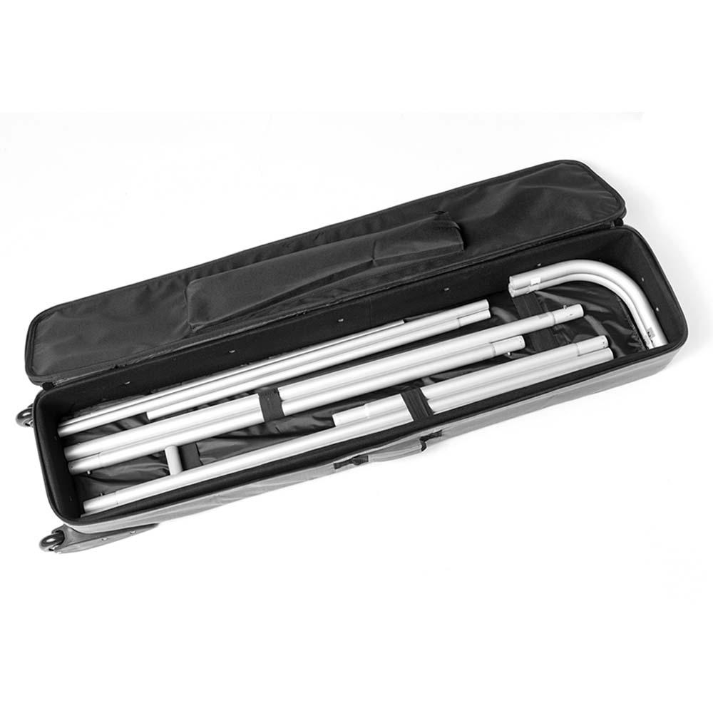 Zipper Wall Straight Tasche.jpg