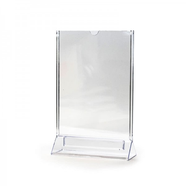 Dispenser-Tisch-Aufsteller-DINA5-Hochformat-SEA02