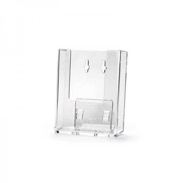 Dispenser-Lang-DIN-PRO203