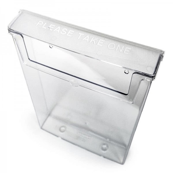 Dispenser-DIN-A4-wasserabweisend-OD230-oben