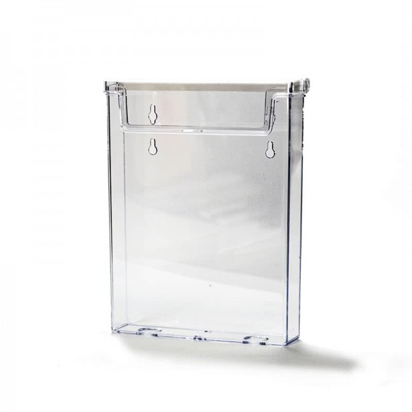 Dispenser-DIN-A5-wasserabweisend-OD160