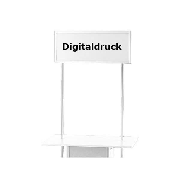 Zubeh r-Topschild-Digitaldruck 5